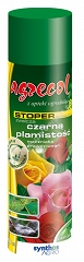 Stoper AE 300ml Agrecol