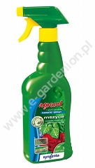 Karate Spray 500ml Agrecol